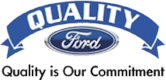 Quality Motor Co Inc