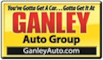 Ganley Bedford Imports