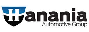 Hanania Automotive Group