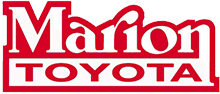 Marion Toyota