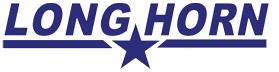 Longhorn Ford