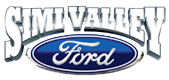 Simi Valley Ford