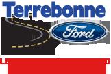 Terrebonne Ford