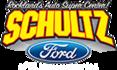 Schultz Ford W Haverstraw Inc.
