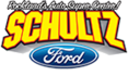 Schultz Ford W Haverstraw Inc.