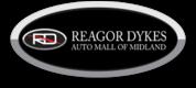 Reagor Dykes Auto Mall Midland
