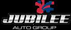 Jubilee Mitsubishi