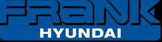 Frank Hyundai
