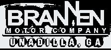 Brannen Motor Company