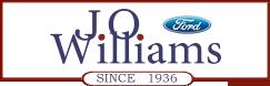 J. O. Williams Motors