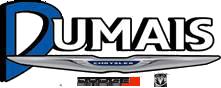 G. Dumais Automobile Ltee