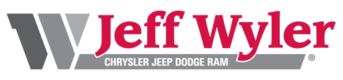 Jeff Wyler Chrysler Jeep Dodge RAM