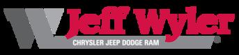 Jeff Wyler Chrysler Jeep Dodge RAM