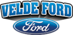 Velde Ford Inc