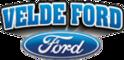 Velde Ford Inc