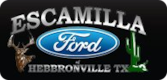 Escamilla Ford Inc.