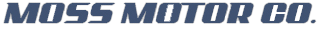 Moss Motor Co Inc