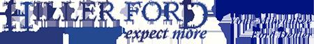Hiller Ford Inc.