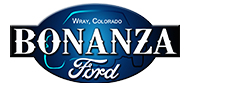 Bonanza Ford Inc.