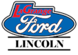 La Grange Ford Lincoln LP
