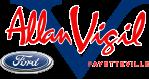 Allan Vigil Ford of Fayetteville