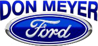 Don Meyer Ford Inc.
