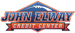 John Elway Credit Center