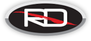 Reagor Dykes Auto Group