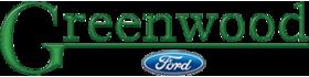 Greenwood Ford