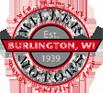 Miller Motor Sales