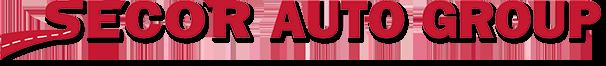 Secor Auto Group