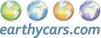 Earthycars