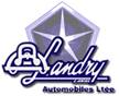 Landry Automobiles Ltee