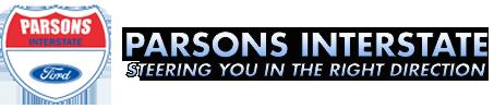 Parsons Interstate Ford LLC