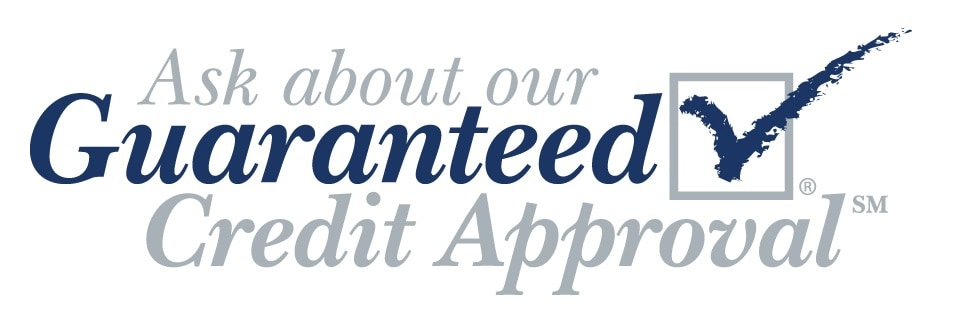 All Credit Auto Loans