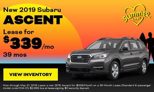 Subaru Lease Deals >> Subaru Specials Conway Nh Subaru Lease Deals Specials Offers At
