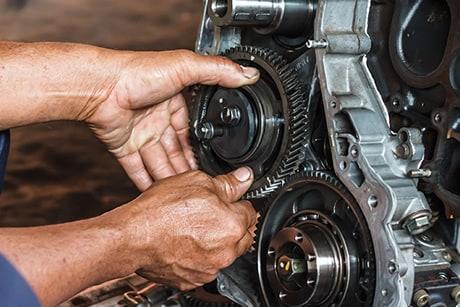 Kia Finance Bad Credit >> Transmission Repair Calgary - Progressive Auto Repair