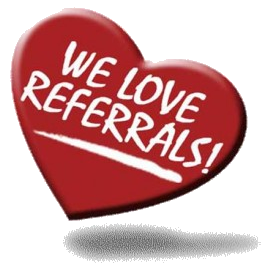 referral program progressive leasing auto sales