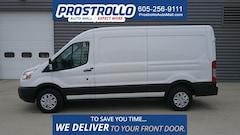 2019 Ford Transit-350 CARGO - XL Commercial Van