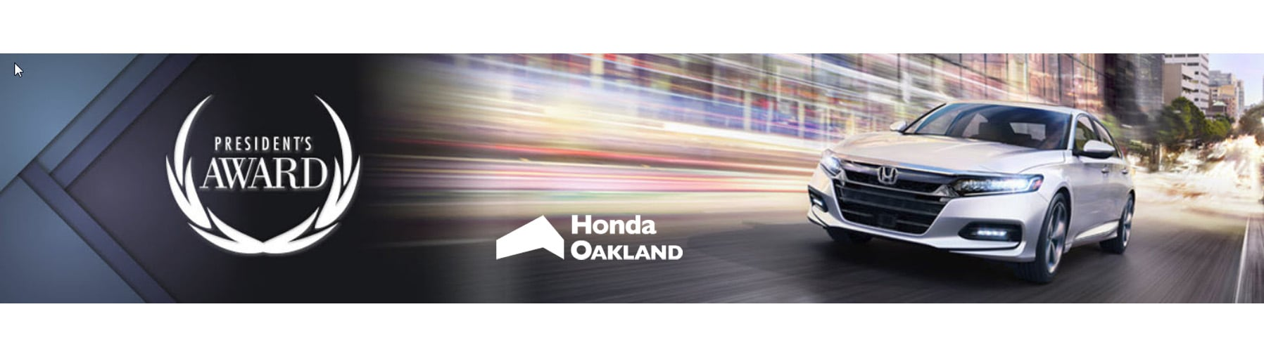 New 2018 2019 Honda Used Car Dealer In Oakland Ca Of 2001 Crv Parts Discount Factory Oem And 1 2 3 4 5 6 7 8 9 10 11 12 13 14 15 16