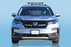 New 2019 Honda Pilot EX FWD SUV Oakland CA