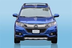New 2019 Honda HR-V EX 2WD SUV Oakland CA