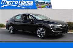 New 2018 Honda Clarity Plug-In Hybrid Touring Sedan 8149  for sale in Indian Trail, NC