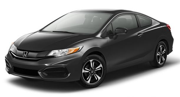 New Honda for sale near Monroe, NC