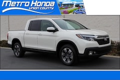 New 2019 Honda Ridgeline RTL AWD Truck Crew Cab 9266  for sale in Indian Trail, NC