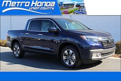 New 2019 Honda Ridgeline RTL-E AWD Truck Crew Cab 9311  for sale in Indian Trail, NC