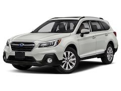 New 2019 Subaru Outback 3.6R SUV 4S4BSETC9K3277233 for Sale Near Los Angeles at Puente Hills Subaru