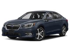 New 2019 Subaru Legacy 2.5i Sedan 4S3BNAN61K3023513 for Sale Near Los Angeles at Puente Hills Subaru