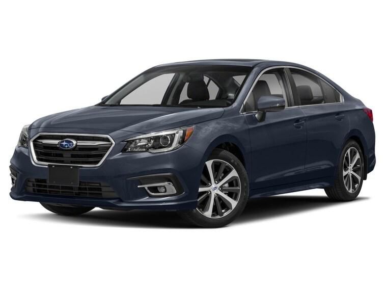 New 2019 Subaru Legacy 3.6R Sedan 4S3BNEN68K3024715 for sale near Los Angeles at Puente Hills Subaru