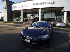 Used Tesla Model S City Of Industry Ca